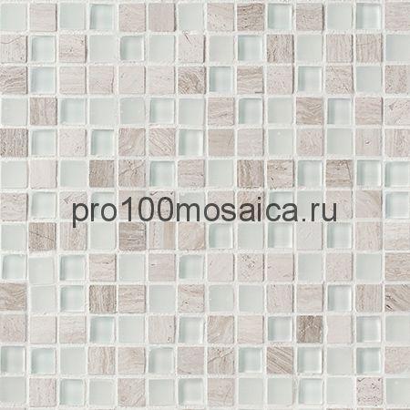 CV10126  Мозаика 15х15 Mallorca, 305х305х8 мм (Colori Viva)