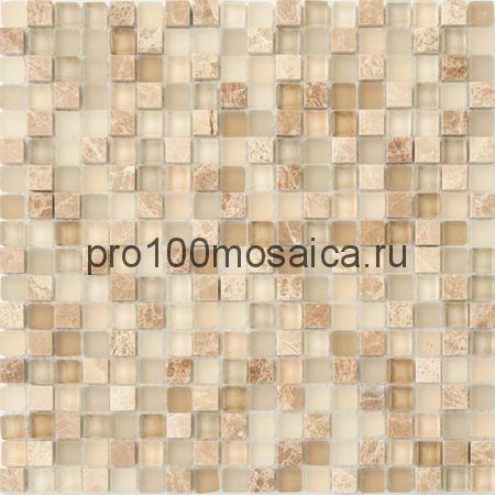 CV11033 Мозаика 15х15 Mallorca, 305х305х8 мм (Colori Viva)