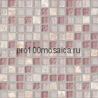 CV10121 Мозаика 15х15 Madrid, 305х305х8 мм (Colori Viva)