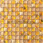 CV11027 Мозаика 25х25 Bologna, 295х295х10 мм (Colori Viva)