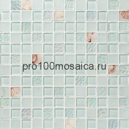 CV10029 Мозаика 23х23 Milan, 298х298х8 мм (Colori Viva)