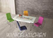 Современный кухонный комплект AlwaysSTAR 29