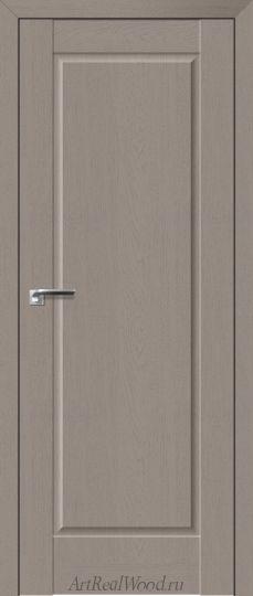 Profil Doors 100XN