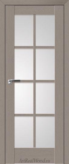 Profil Doors 101XN