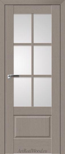 Profil Doors 103XN