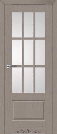 Profil Doors 104XN