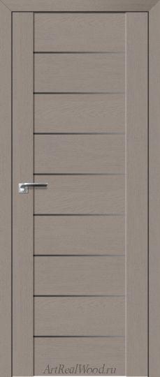 Profil Doors 98XN