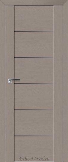 Profil Doors 99XN