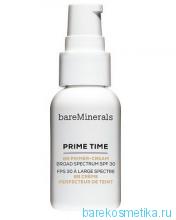 Prime Time BB Primer SPF30 Цвет light