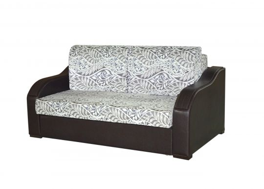 Выкатной диван Тисон