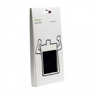 Аккумулятор HTC Desire 210 (B0PD2100) Оригинал
