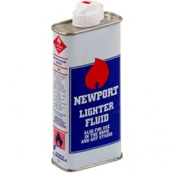 Бензин Newport