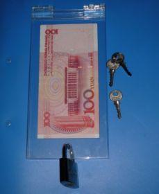 Key Roulette