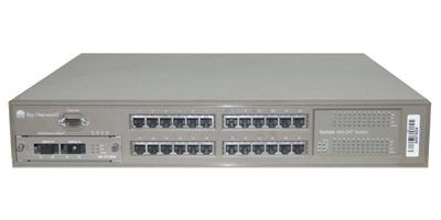 Коммутатор Nortel Bay Networks Baystack-450-24T