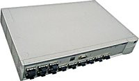 3com Super Stack II 9300
