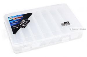 Короб двусторонний momoi Pro max L-105 (105*230*35 мм)