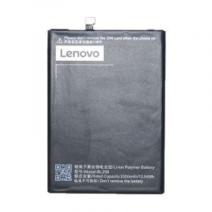Аккумулятор Lenovo A7010 K4 Note (Vibe X3 Lite) (BL256) Оригинал