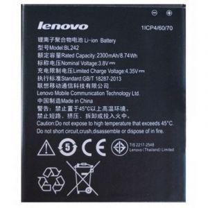 Аккумулятор Lenovo A2020 Vibe C/A6000/A6010 (BL242) Оригинал
