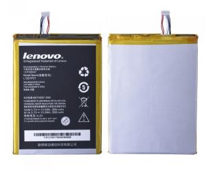 Аккумулятор Lenovo A1000 IdeaTab/A1010 IdeaTab 3G/A3000 IdeaTab/A5000 IdeaTab (L12D1P31/L12T1P33) Оригинал