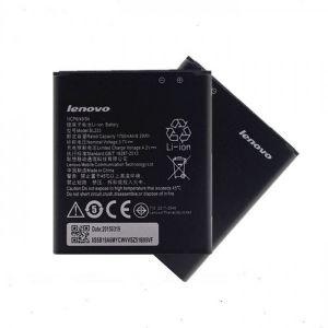 Аккумулятор Lenovo A3600 (BL233) Оригинал