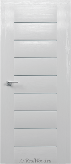 Profil Doors 98STP