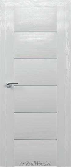 Profil Doors 99STP