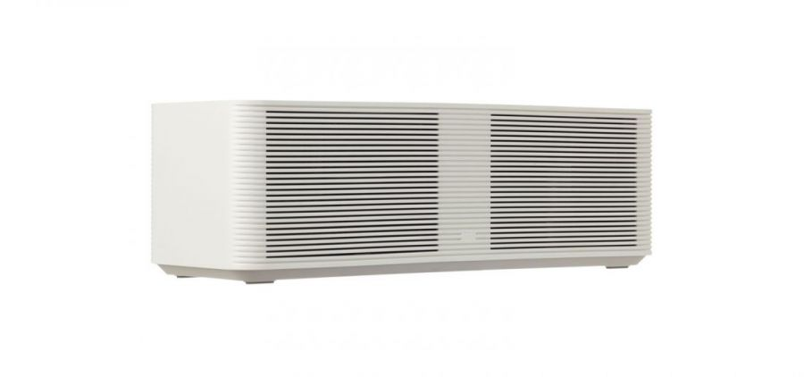 Портативная bluetooth колонка Xiaomi Network Speaker