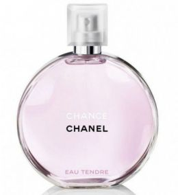 "Тестер Chanel ""Chance Tendre"" 100 мл (ж)"