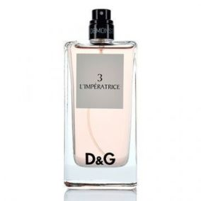 "Тестер D&G ""Anthology 3 L'Imperatrice"" 100 мл (ж)"