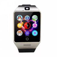 Умные часы Smart Watch Q18S