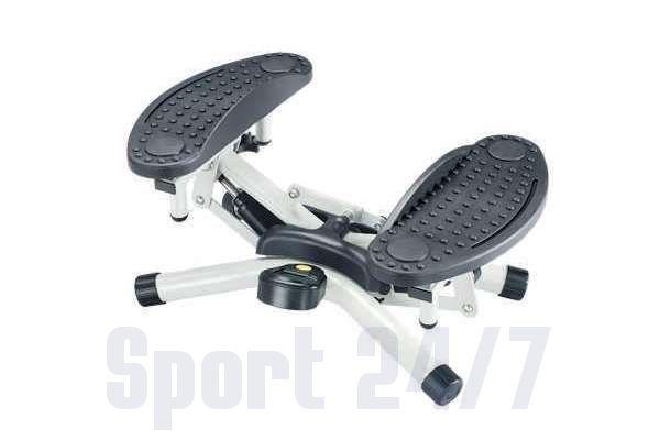 Балансирующий министеппер R-evolution Fitness XJ-S-07