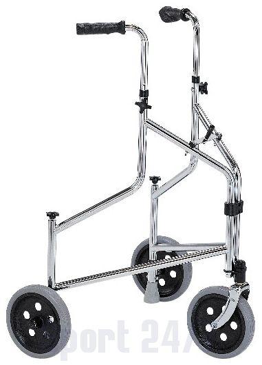 Колесные ходунки HouseFit TDM-330