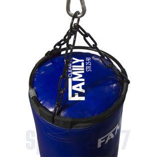 Боксерский мешок Family STR 25-90