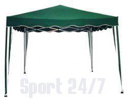 Тент/шатер  НЕСО-81001С