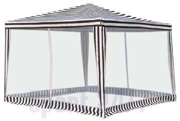 Тент/шатер  НЕСО-81002С