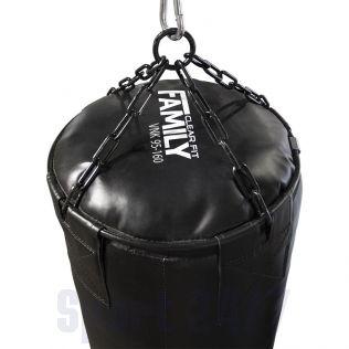Водоналивной мешок Family VNK 95-160