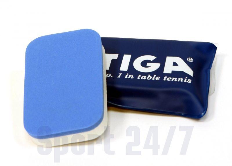 Губка для очистки накладок Stiga