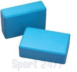 Блок для йоги HOUSEFIT 1232-40