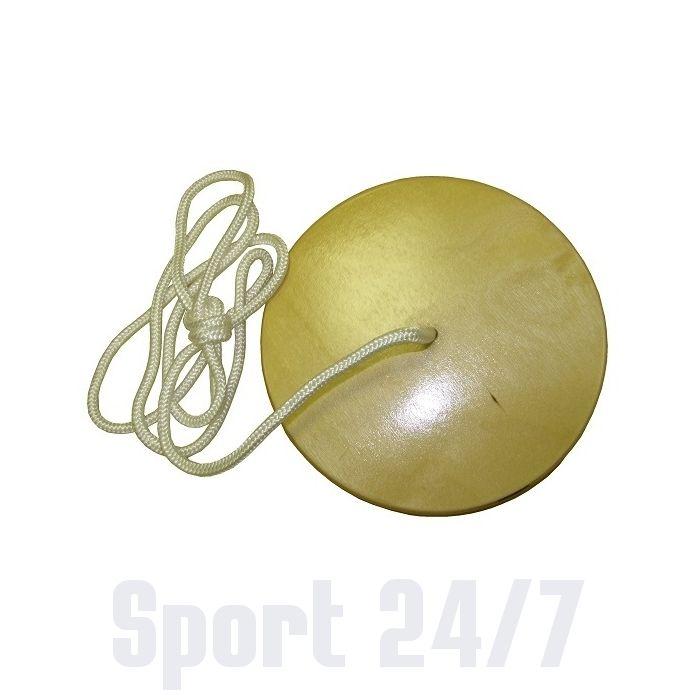 Диск-качели к спортивным комплексам всех модификаций (Kf)