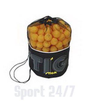 Сумка для мячей Stiga Team