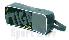 Сумка для обуви Stiga Team