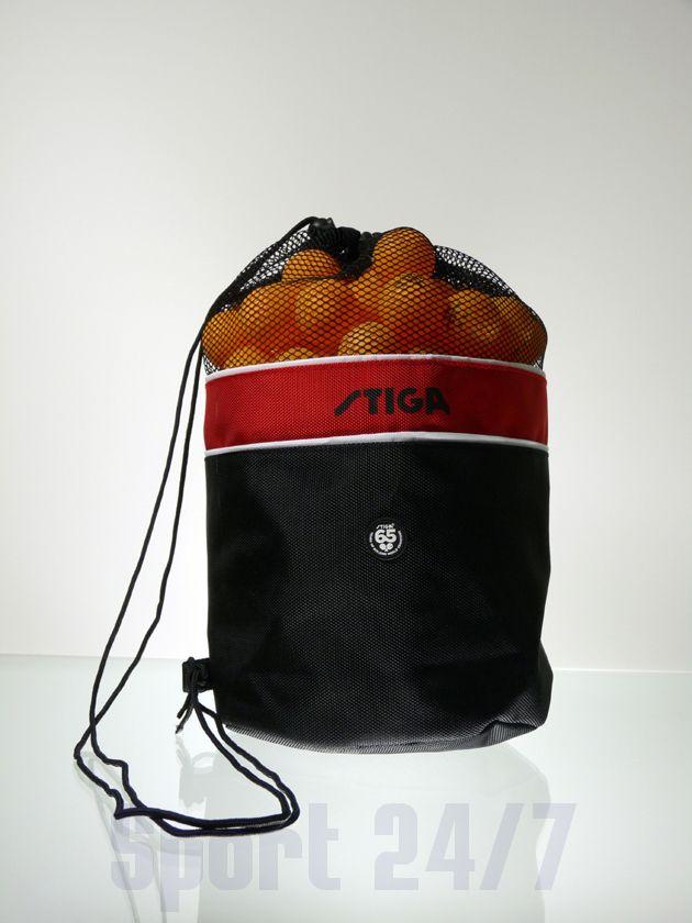 Сумка для мячей Stiga Pro