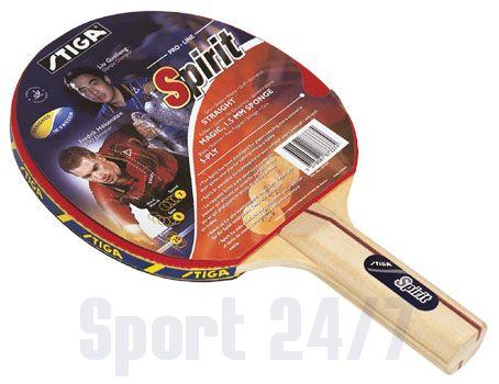 Ракетка Stiga Spirit