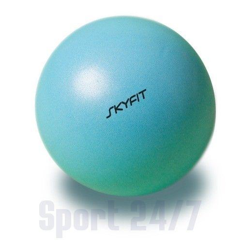 SF-SGB20 Мяч для пилатес SKYFIT d=20см