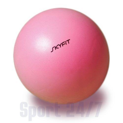 SF-SGB25 Мяч для пилатес SKYFIT d=25см