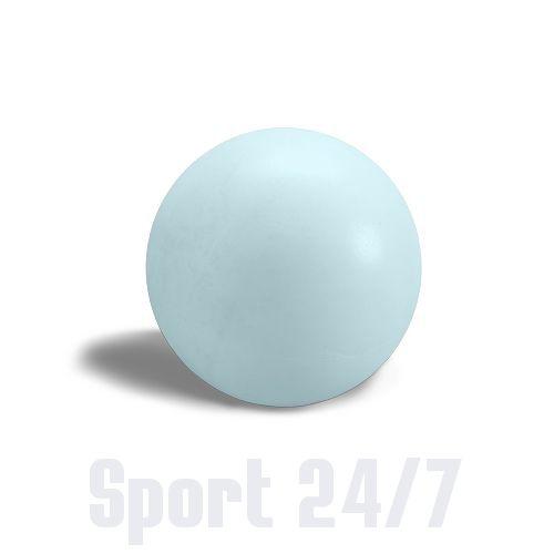 SF-SGB30 Мяч для пилатес SKYFIT d=30см