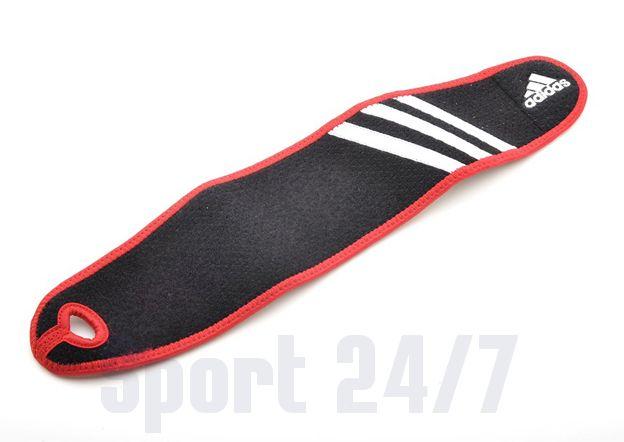 Фиксатор для запястья регулируемый  Adidas ADSU-12224