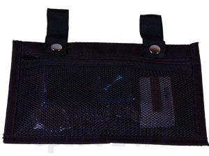 Карман-сумочка US MEDICA USM 013