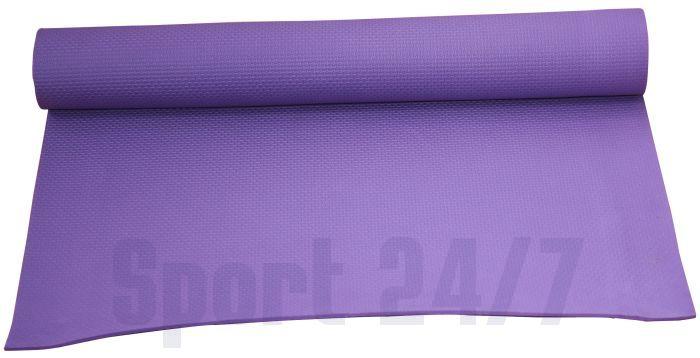 Коврик для йоги HOUSEFIT  yoga mat