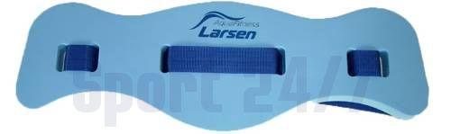 Аквапояс AquaFitness Larsen YP-12 (759)